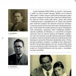 pg_0017.pdf