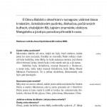 pg_0041.pdf
