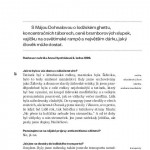pg_0057.pdf