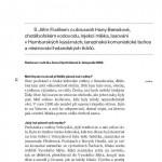 pg_0071.pdf