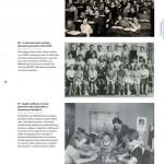 pg_0078.pdf