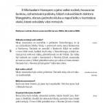 pg_0087.pdf